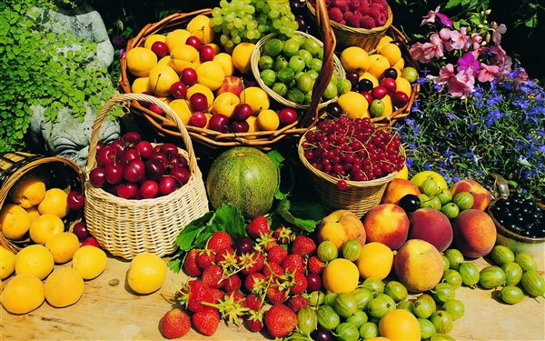 spring fruits 600 x 375