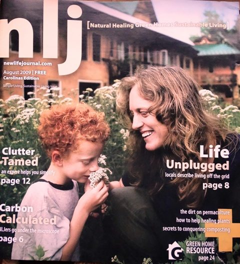 nlj cover 2009 low res