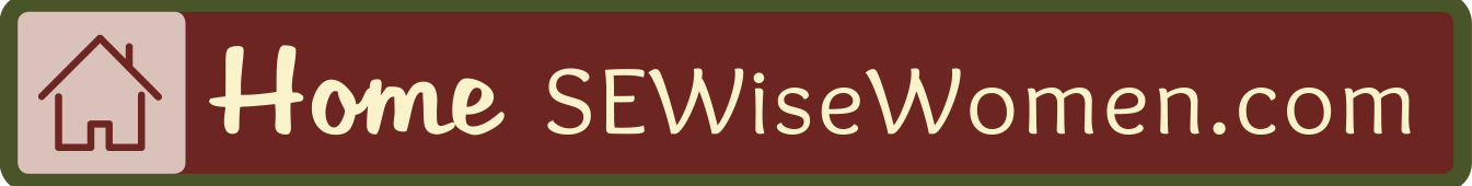 HPV & Genital Warts | Wise Woman Ways | Southeast Wise Women